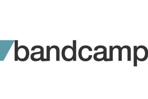 Bandcamp Fridays to continue into 2021