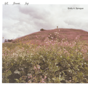Emily A. Sprague – Hill Flower Fog – Review