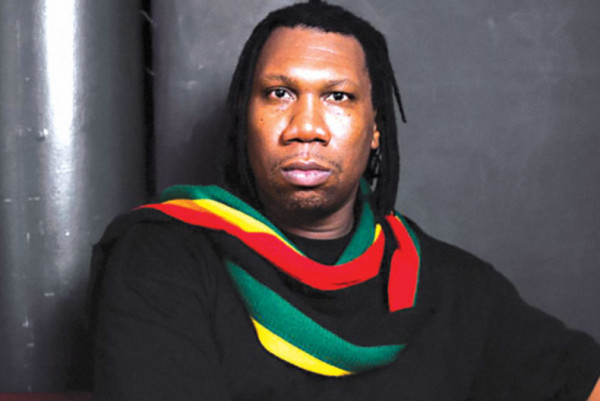 KRS-One releases new video, will release new album