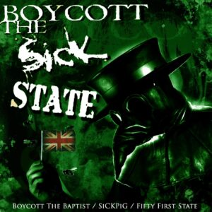 51st State announce 3-way