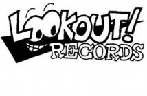 Lookout Zoomout to feature many Lookout! artists