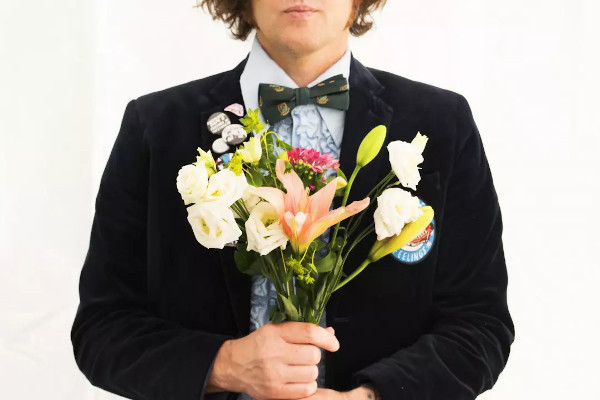 Polyvinyl Records removes Beach Slang's catalog following abuse allegations