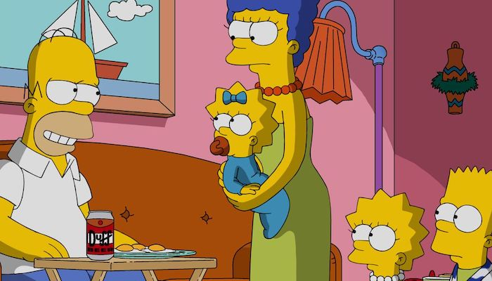 The Simpsons-min