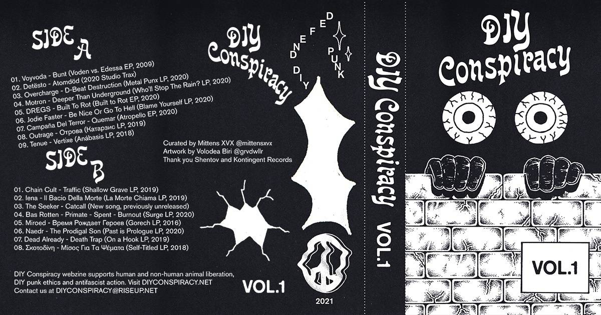 diyconspiracy-tape-vol1-featured