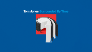 Tom Jones releases another cracking protest song about 'sex and revolution'