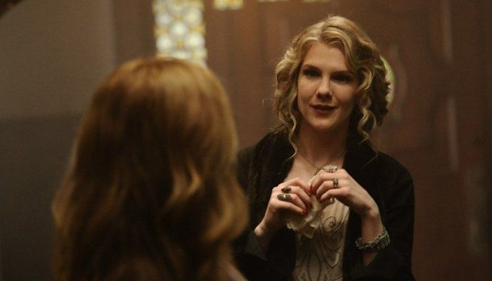 Lily Rabe American Horror Story-min