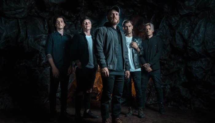 wcar we came as romans without kyle pavone 2019
