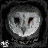 Aphotic Zone – In The Name Of Sorrow (2019)
