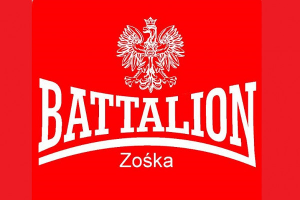 Battalion Zoska releases Subway Sect cover