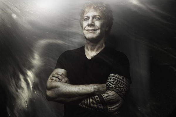 """Danny Elfman releases """"Love in the Time of Covid"""" video"""