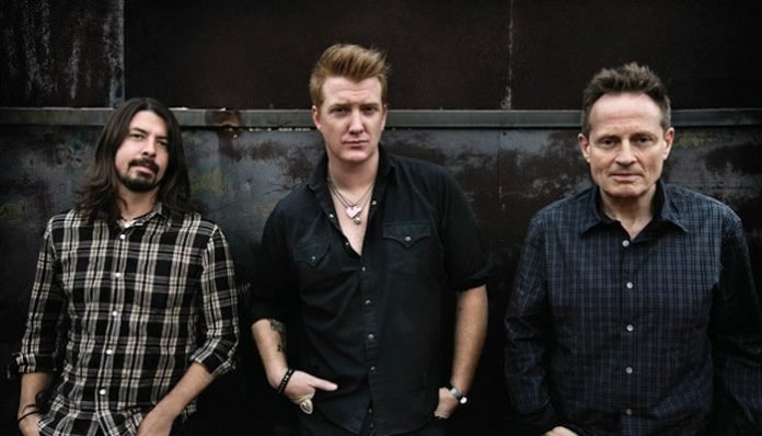 Them Crooked Vultures-min