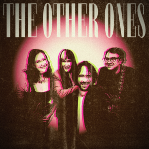 Interview: The Other Ones on their debut album for Reckless Yes