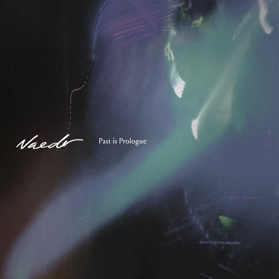 naedr-past-is-prologue