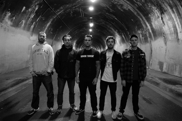 Stick to Your Guns to release acoustic EP