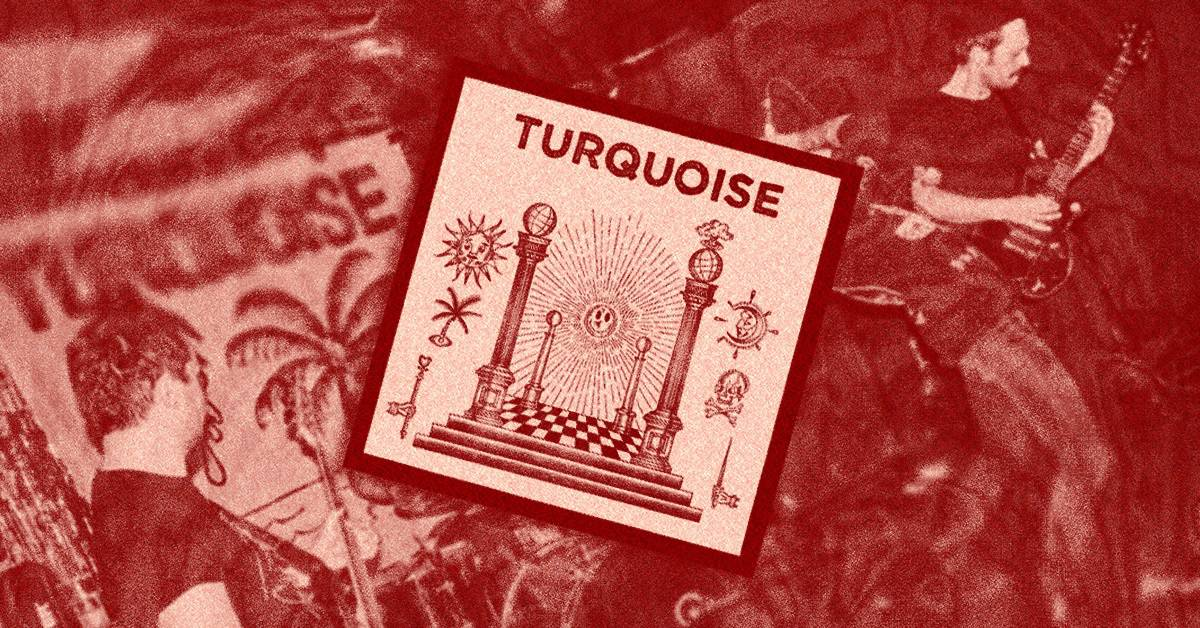 turquoise-premiere-featured