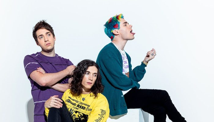 waterparks 2020