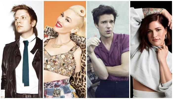 Solo artists who changed genre | Alternative solo projects