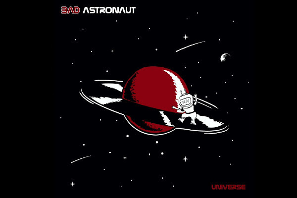 Bad Astronaut release new song and announce vinyl boxset