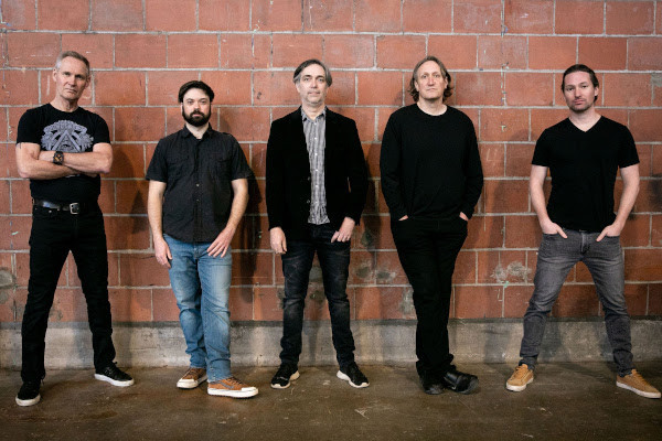 """Elephants and Stars release """"Ceasefire"""" video"""