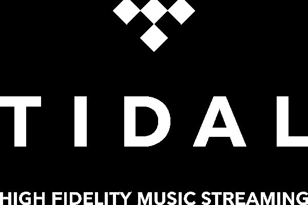 Jay-Z sells majority stake in TIDAL to Twitter CEO Jack Dorsey's company