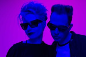 The Casual Sexists: Your Prescription Is Ready – album review