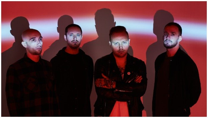 architects cover story