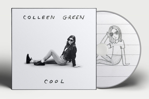 Colleen Green to release new album