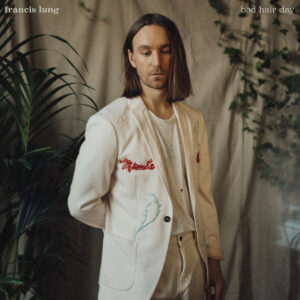 Francis Lung: Miracle – album review