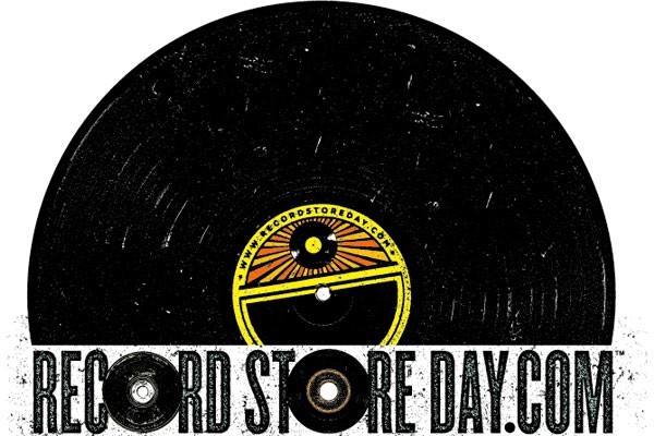 Strummer, Alice Cooper, Lou Reed, Priest, Dio on RSD Black Friday List